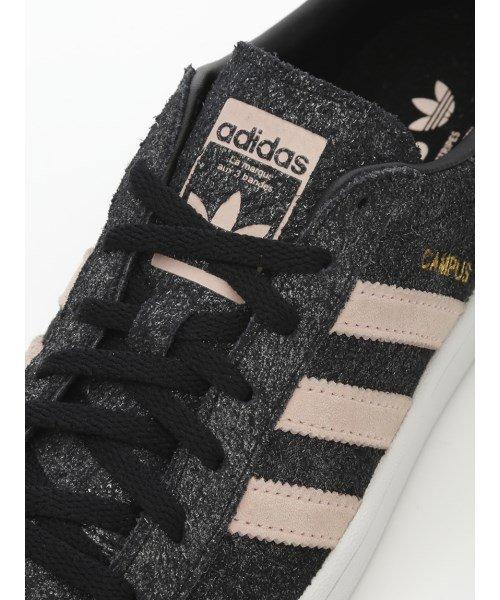 adidas(adidas)/【adidas Originals】CAMPUS W/DB3055_img05