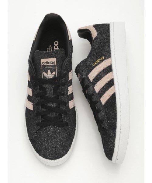 adidas(adidas)/【adidas Originals】CAMPUS W/DB3055_img06