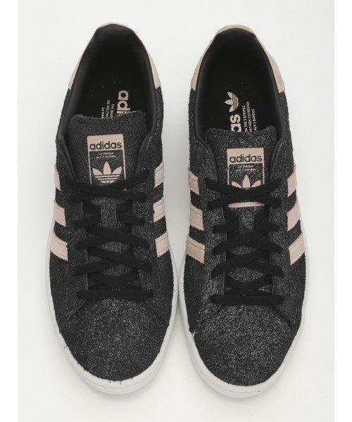 adidas(adidas)/【adidas Originals】CAMPUS W/DB3055_img07