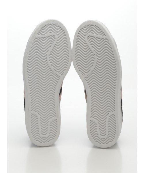 adidas(adidas)/【adidas Originals】CAMPUS W/DB3055_img08
