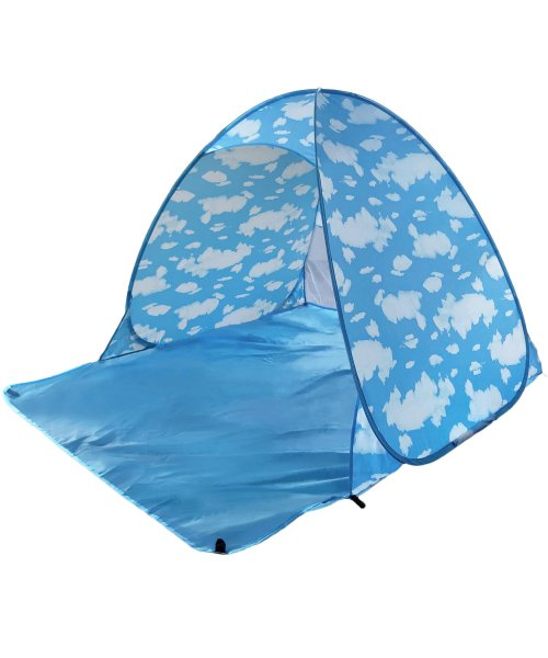 RELAX(RELAX)/〈RELAX/リラックス〉Blue Sky Tent / ブルースカイテント/33422296_img01