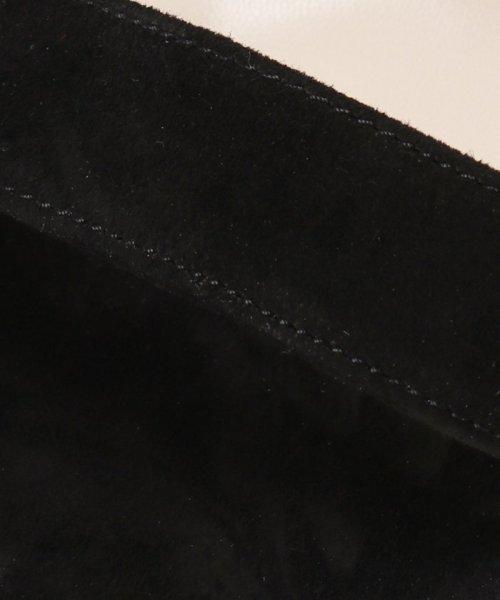 journal standard  L'essage (ジャーナルスタンダード レサージュ)/【NEBULONIE/ネブローニ】ワンストラップヒールサンダル◆/19093380001210_img09