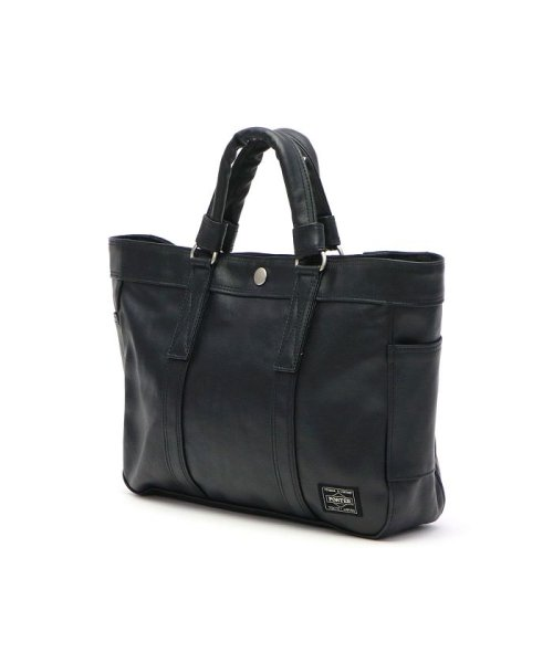 PORTER(ポーター)/吉田カバン ポーター フリースタイル PORTER FREE STYLE トートバッグ TOTE BAGS 707-07172/707-07172_img01
