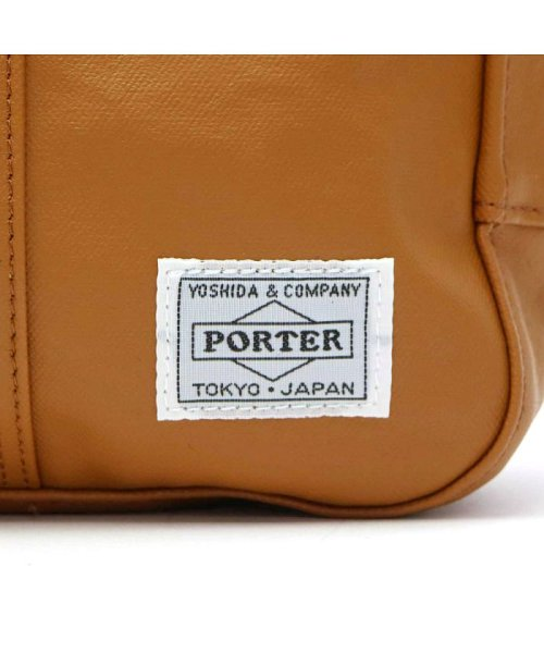 PORTER(ポーター)/吉田カバン ポーター フリースタイル PORTER FREE STYLE トートバッグ TOTE BAGS 707-07172/707-07172_img16