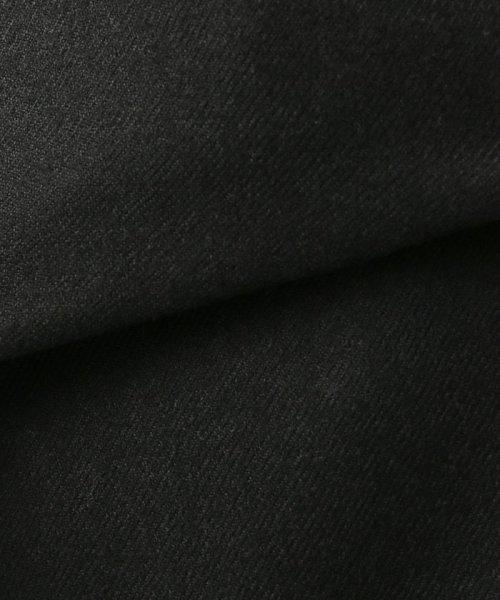 Spick & Span(スピック&スパン)/【MITTERNACHT】 マキシジャンパースカート◆/18040210004530_img16