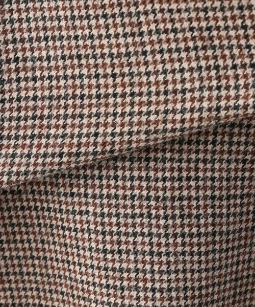 Spick & Span(スピック&スパン)/【MITTERNACHT】 マキシジャンパースカート◆/18040210004530_img17