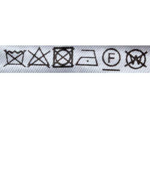 SCOTCLUB(スコットクラブ)/GRANDTABLE(グランターブル) ストライプドッキングトップス/021225086_img12