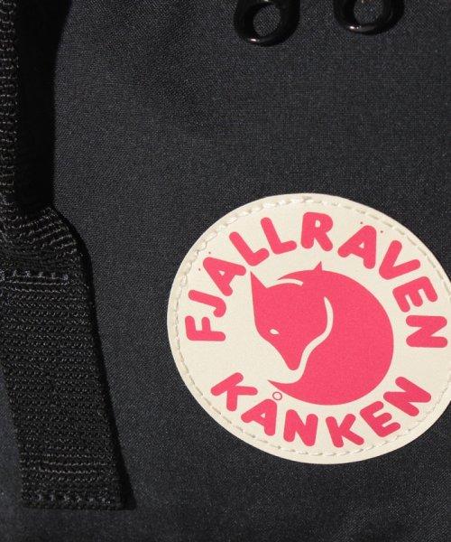 FJALLRAVEN(フェールラーベン)/FJALLRAVEN Kanken/F23510550_img04