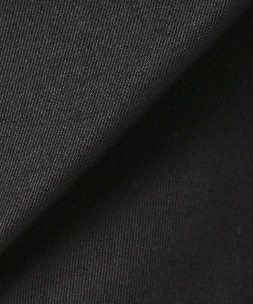 Spick & Span(スピック&スパン)/フロントボタンタイトスカート◆/19060200501010_img13