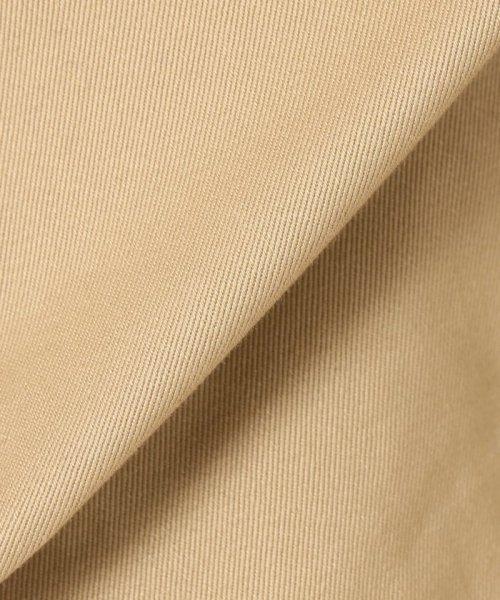 Spick & Span(スピック&スパン)/フロントボタンタイトスカート◆/19060200501010_img14