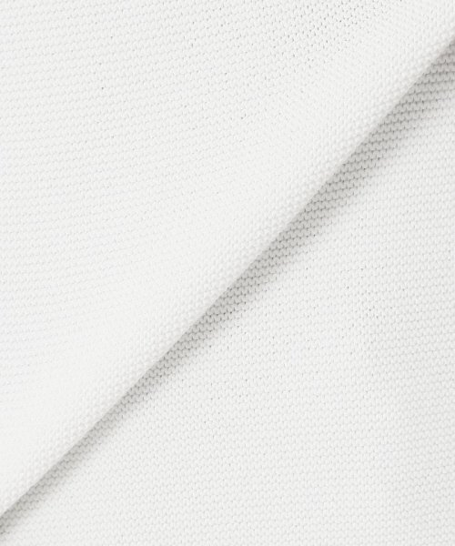 Spick & Span(スピック&スパン)/コットンストレッチボリュームスリーブプルオーバー◆/19080200409010_img17