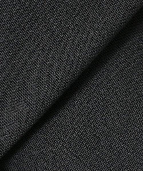 Spick & Span(スピック&スパン)/コットンストレッチボリュームスリーブプルオーバー◆/19080200409010_img18