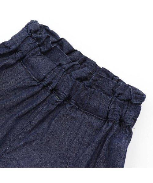 Seraph / F.O.KIDS MART(セラフ/エフオーキッズマート)/2WAYスカートパンツ/S119019_img06