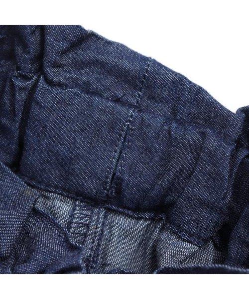 Seraph / F.O.KIDS MART(セラフ/エフオーキッズマート)/2WAYスカートパンツ/S119019_img09