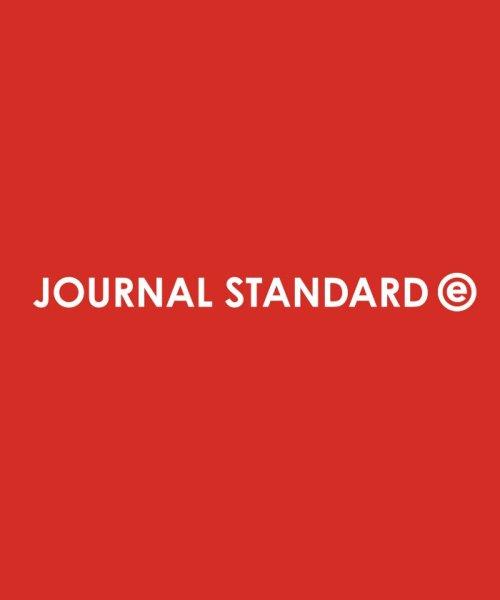 JOURNAL STANDARD(ジャーナルスタンダード)/《WEB限定》JS+eプレーティングテンジクフットボールワンピース◆/19070400903010_img24
