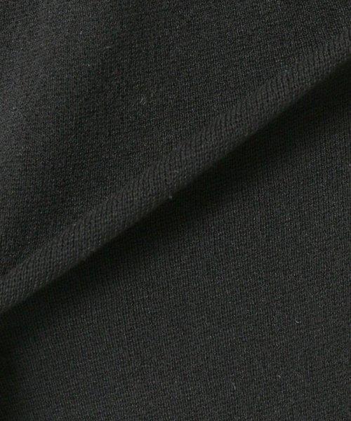 JOURNAL STANDARD(ジャーナルスタンダード)/《WEB限定》JS+eC/PEミラノチュールスカート付きワンピース◆/19080400900010_img35