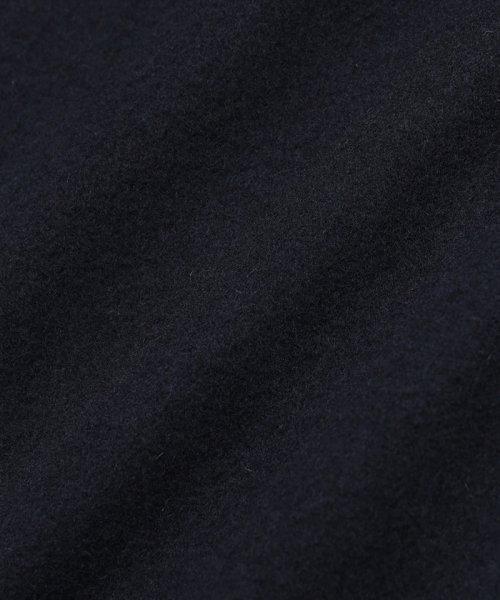 ADAM ET ROPE'(アダム エ ロペ)/フード付2WAYコート/GTO18550_img15
