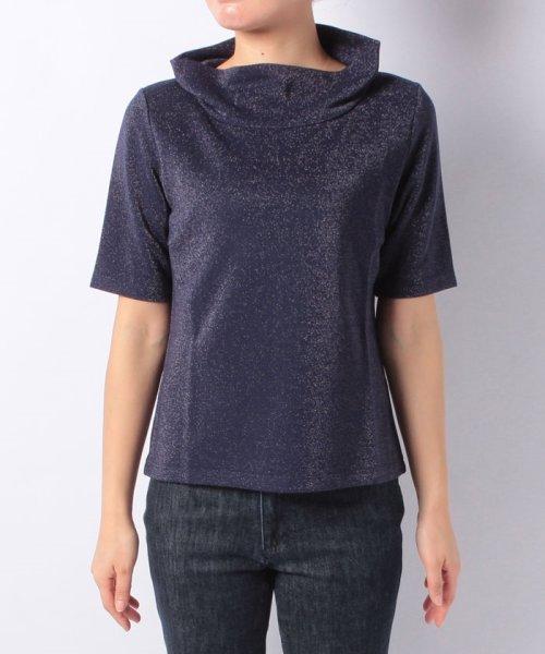 agnes b. FEMME(アニエスベー ファム)/JDT3 TS Tシャツ/ED58JDT3H18_img01