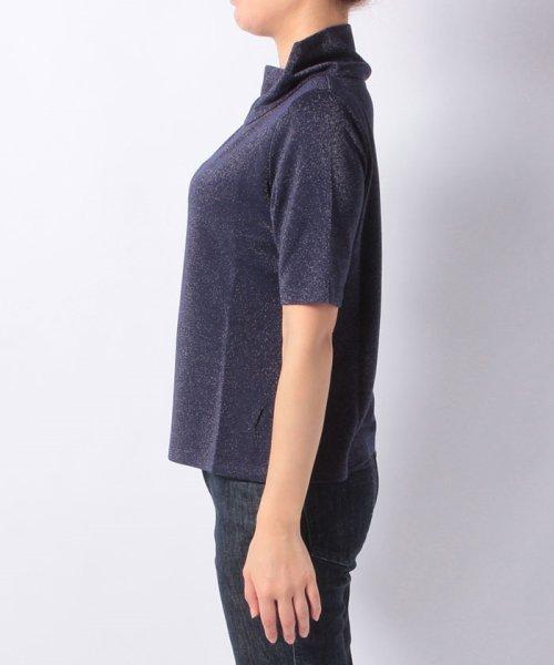 agnes b. FEMME(アニエスベー ファム)/JDT3 TS Tシャツ/ED58JDT3H18_img02