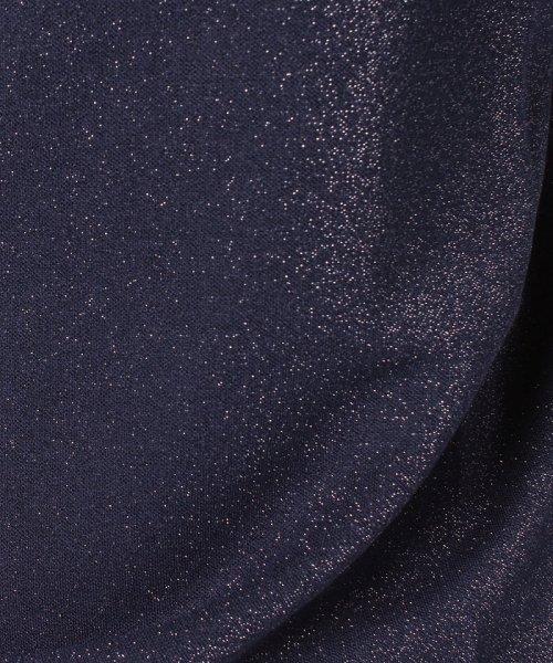 agnes b. FEMME(アニエスベー ファム)/JDT3 TS Tシャツ/ED58JDT3H18_img05