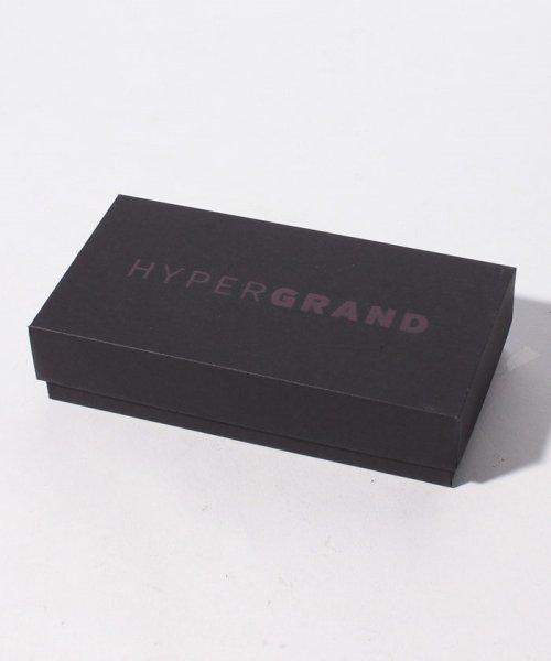 HYPERGRAND(ハイパーグランド)/【HYPERGRAND】 01NATO WATCHES/NW01PALM_img04