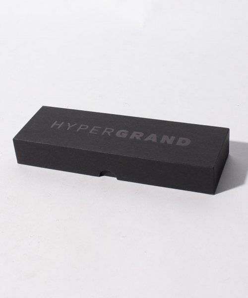 HYPERGRAND(ハイパーグランド)/【HYPERGRAND】 01NATO WATCHES/NW01FBCM_img04