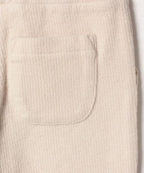 petit main(プティマイン)/カットコーデュロイパンツ/9584112_img03
