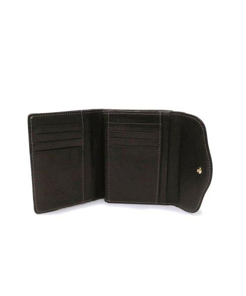 on sale 7d947 592f0 アルベロ 二つ折り財布 ALBERO 財布 がま口 PIERROT ピエロ 日本 ...