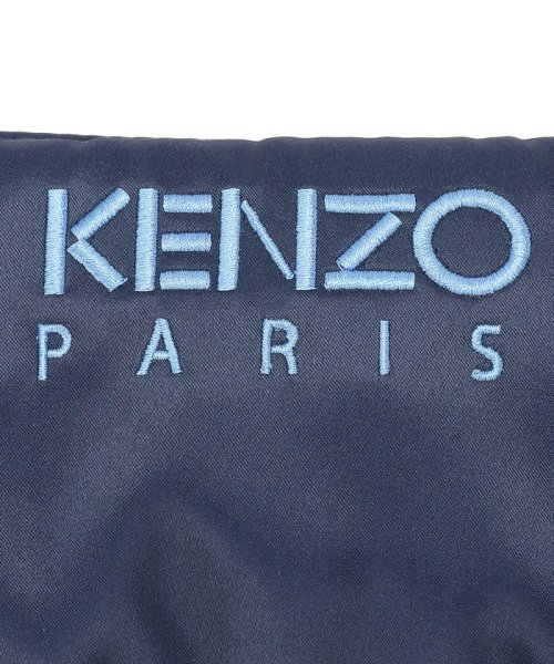 LHP(エルエイチピー)/KENZO/ケンゾー/BUMAG/105819110-60_img06
