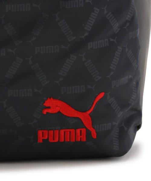 LHP(エルエイチピー)/PUMA/プーマ/オリジナルスデイパック/87191074-60_img06