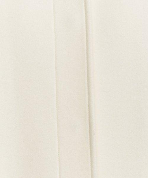 BEAUTY&YOUTH UNITED ARROWS(ビューティアンドユース ユナイテッドアローズ)/BY ドロップショルダーフードコート/16251442850_img26