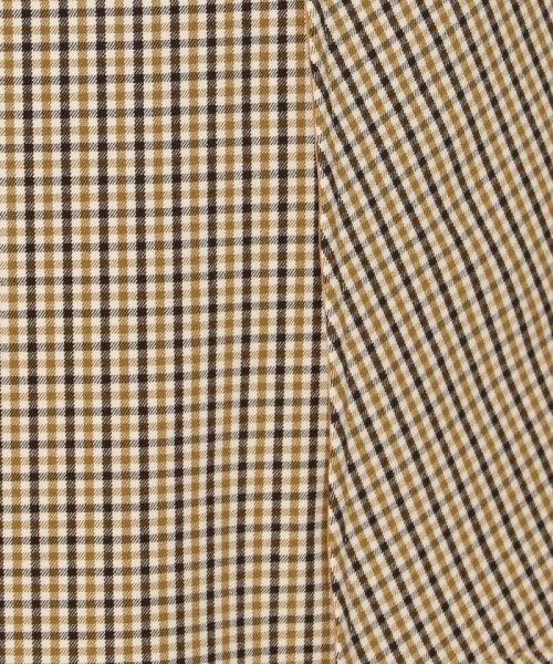fredy emue(フレディエミュ)/ポケット付きスカート/8-0021-6-26-020_img08