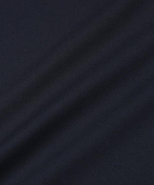 ADAM ET ROPE'(アダム エ ロペ)/CARREMANキャミフレアロンパース/GAY09000_img12