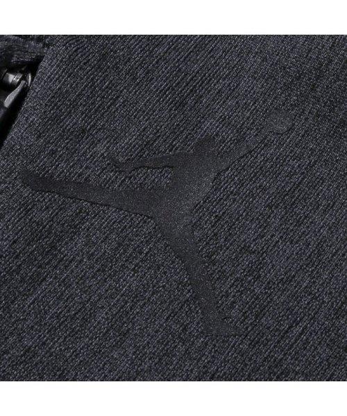 NIKE(NIKE)/ナイキ ジョーダン トロント 2016 フーデッド ロングスリーブ トップ/828208-010_img08