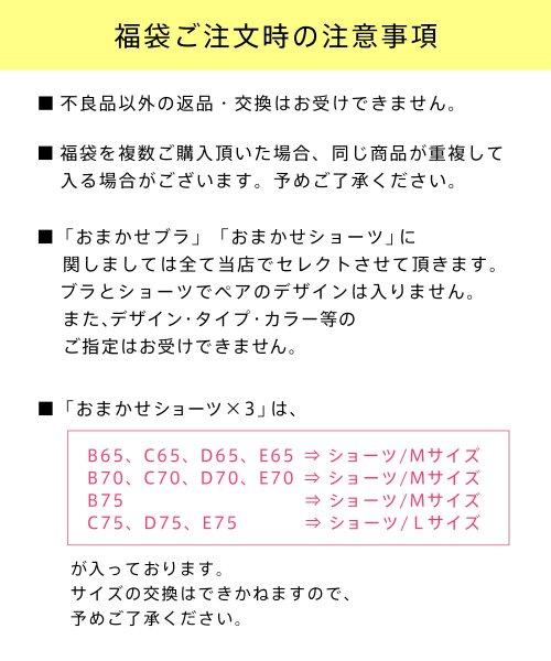 aimerfeel(エメフィール)/【2019年福袋】aimerfeel/9039_img07