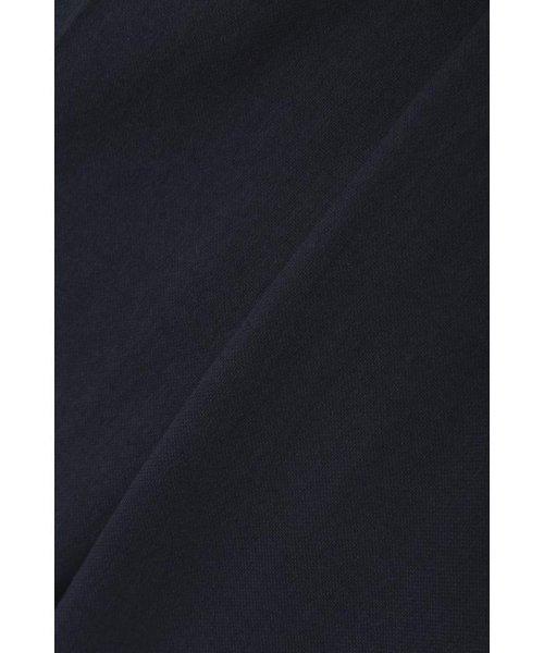 BOSCH(ボッシュ)/★[ウォッシャブル]麻混オックステーパードパンツ/0219130325_img23