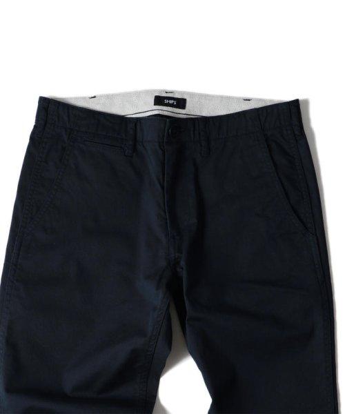SHIPS MEN(シップス メン)/SC: カラー テーパード チノパンツ 19SS/113100161_img34