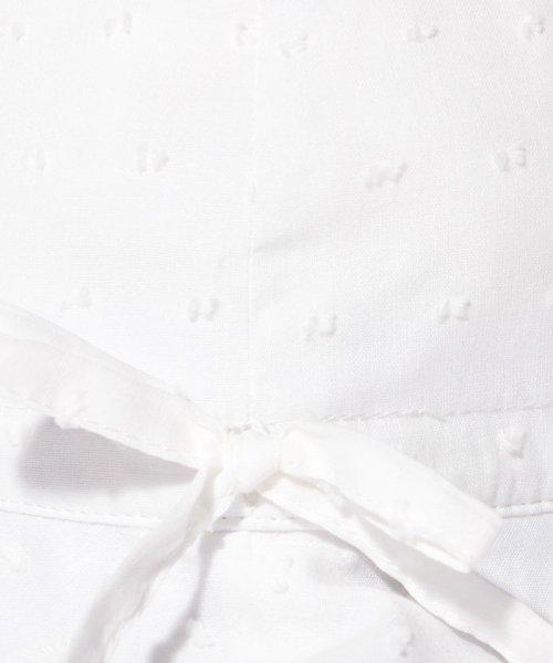 petit main(プティマイン)/うさみみチューリップハット/9691506_img02