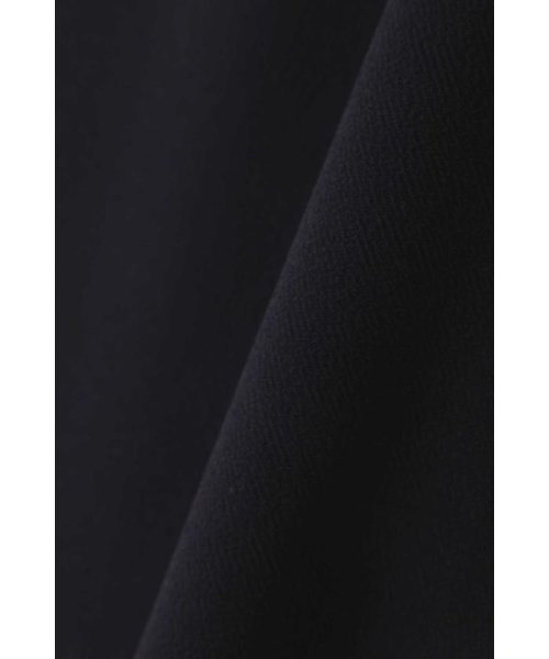 BOSCH(ボッシュ)/★《B ability》2WAYジョーゼットセットアップスカート/0219120222_img19