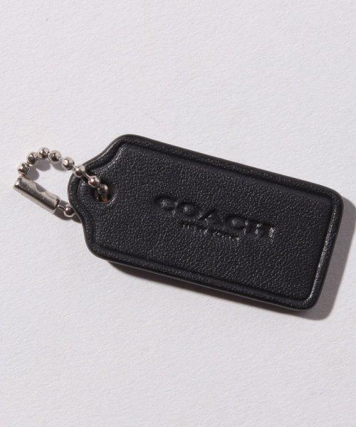 COACH(コーチ)/リュック F29719/F29719_img05
