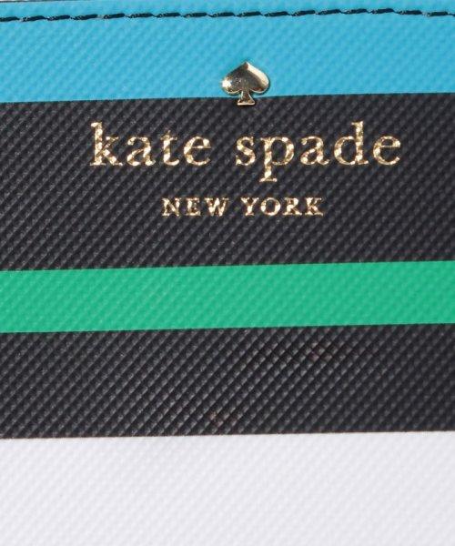 kate spade new york(ケイトスペードニューヨーク)/カードケース PWRU5739/PWRU5739_img03