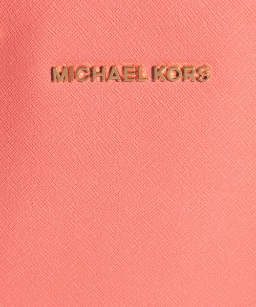 MICHAEL MICHAEL KORS(マイケル マイケル コース)/手提げ(ショルダー付) 30H3GTVT8L/30H3GTVT8L_img16