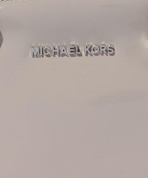 MICHAEL MICHAEL KORS(マイケル マイケル コース)/手提げ(ショルダー付) 30T7SLMS2A/30T7SLMS2A_img07