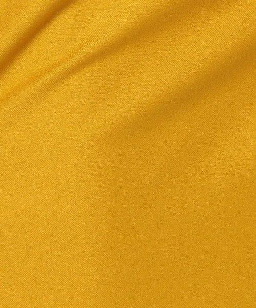 NOLLEY'S(ノーリーズ)/両前起毛ウエストリボンスカート/8-0035-6-06-013_img07