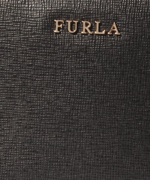 FURLA(フルラ)/バビロン スモールジップアラウンド ウォレット 907856/907856_img06