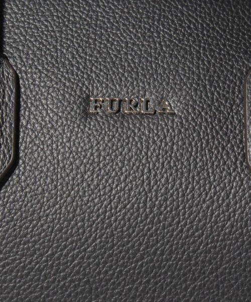 FURLA(フルラ)/ピン トートバッグ 924712/924712_img08
