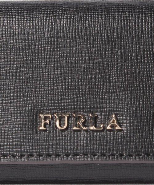 FURLA(フルラ)/バビロン キーケース 920966/920966_img04