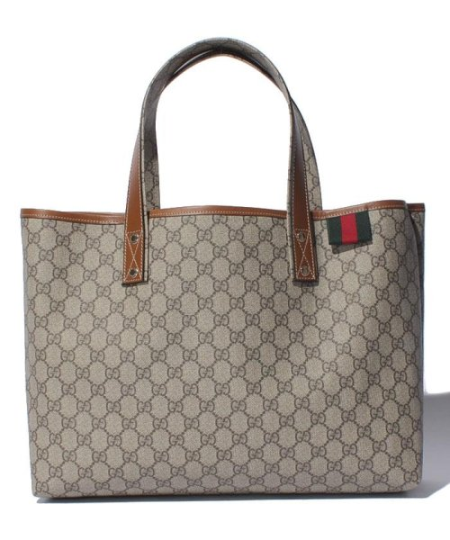 GUCCI(グッチ)/グッチ(GUCCI)手提げ 211134?KGD3G/211134KGD3G_img01