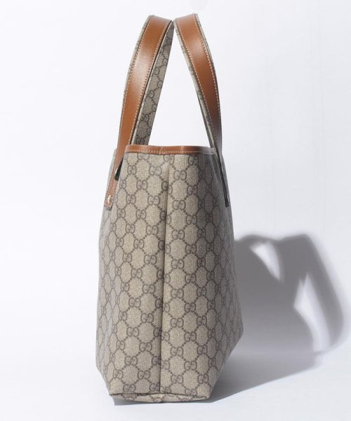 GUCCI(グッチ)/グッチ(GUCCI)手提げ 211134?KGD3G/211134KGD3G_img02