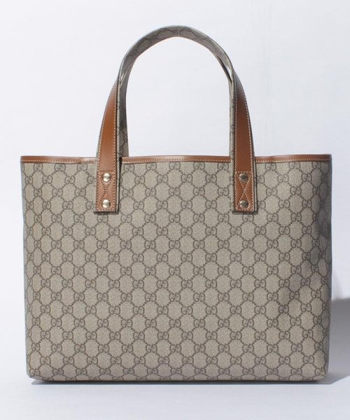 GUCCI(グッチ)/グッチ(GUCCI)手提げ 211134?KGD3G/211134KGD3G_img03